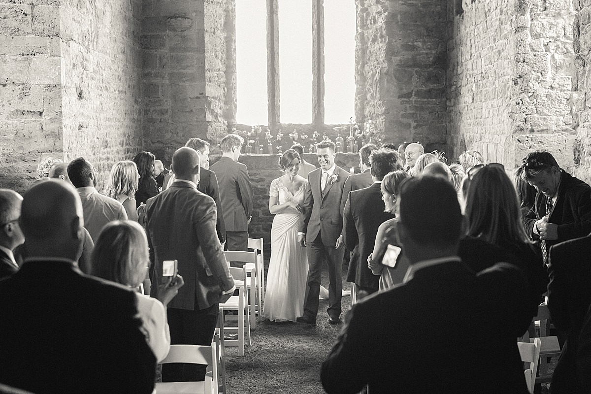 Gorwell Barn Wedding (16)