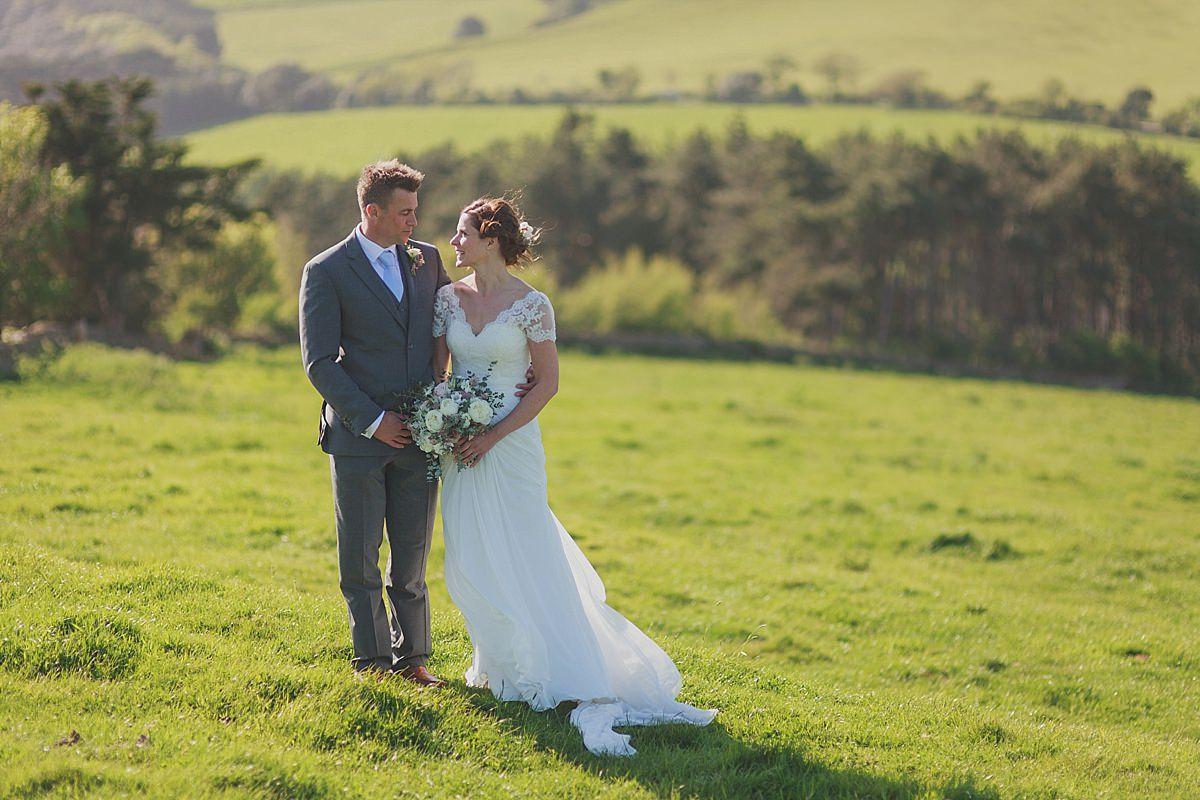 Gorwell Barn Wedding (11)