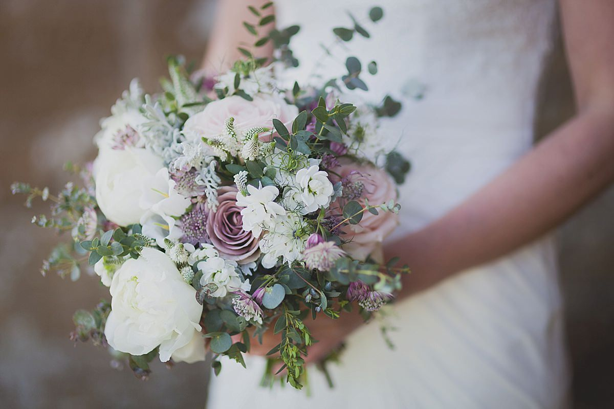 Gorwell Barn Wedding (8)
