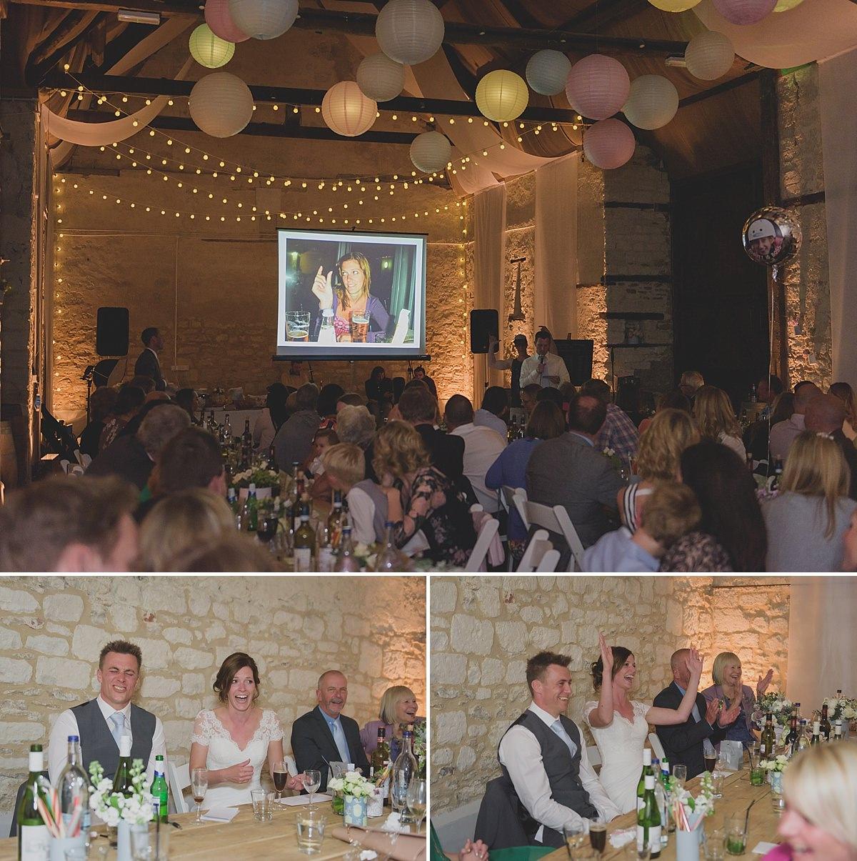Gorwell Barn Wedding (4)