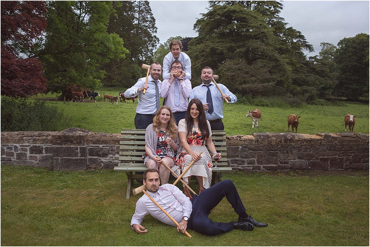 Huntsham Court Tiverton Weddings 0066
