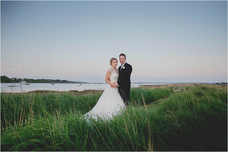Beaulieu Abbey Church Wedding Photographers