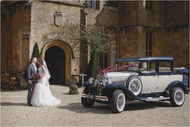 Wedding Photographers Somerset