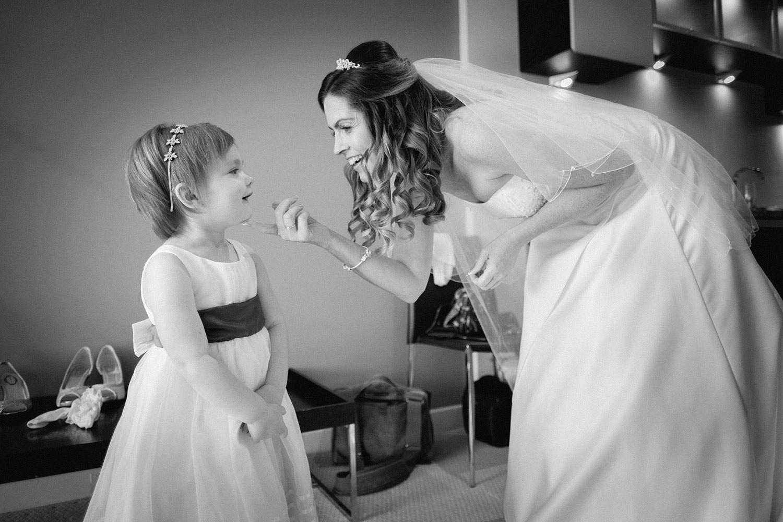 HighCliffe Castle Wedding Photographers