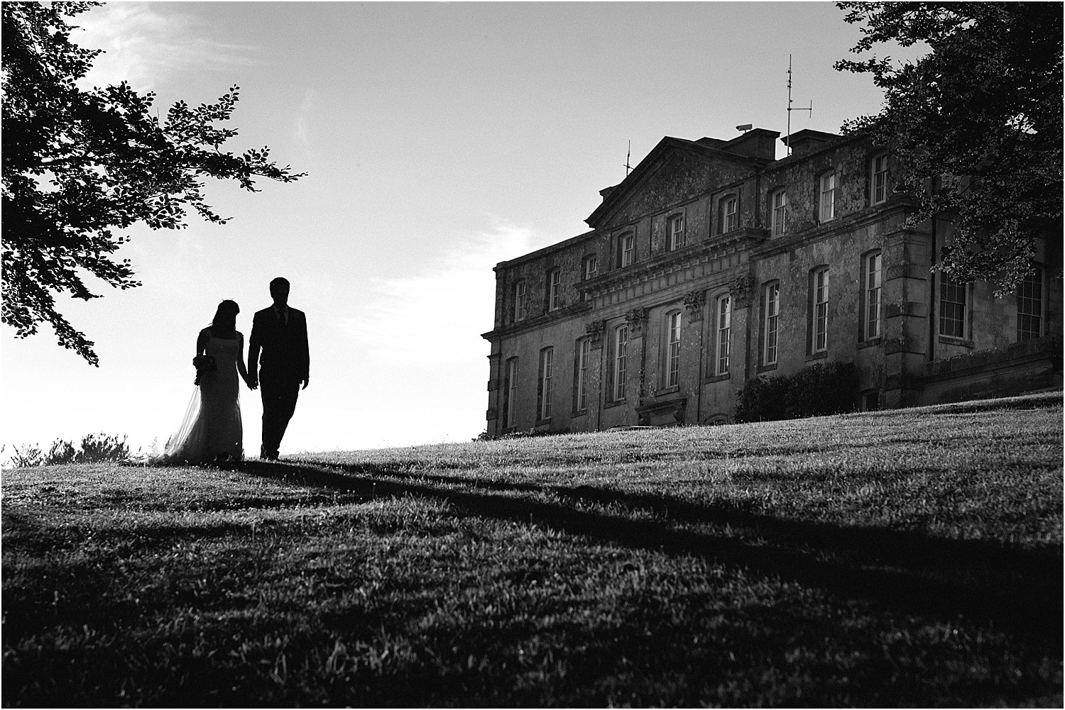 Kingston Maurward Summer Wedding_0001