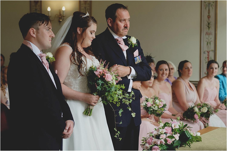 Dorchester wedding photographers
