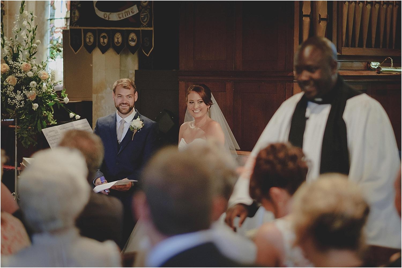 Gaddens Manor Wedding