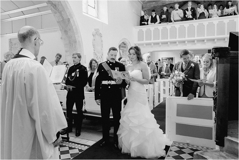 Radipole Manor Wedding Photography