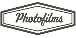 Photofilm Badge