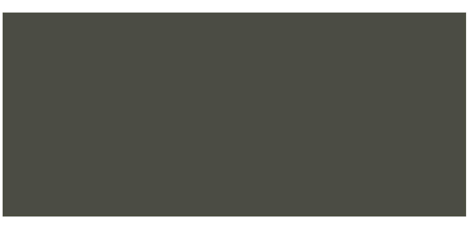Photofilm Badge