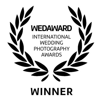 wedaward_logo_white