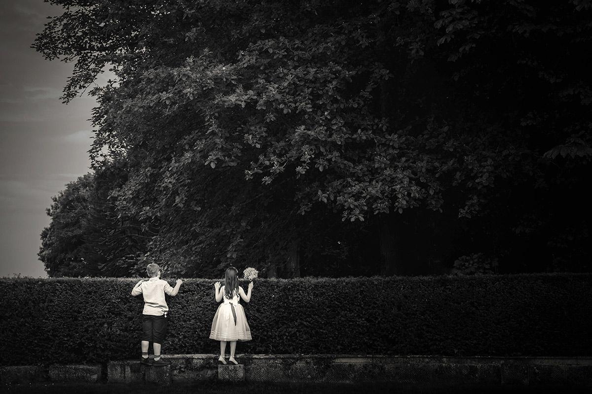 Best Wedding Photographer 2017