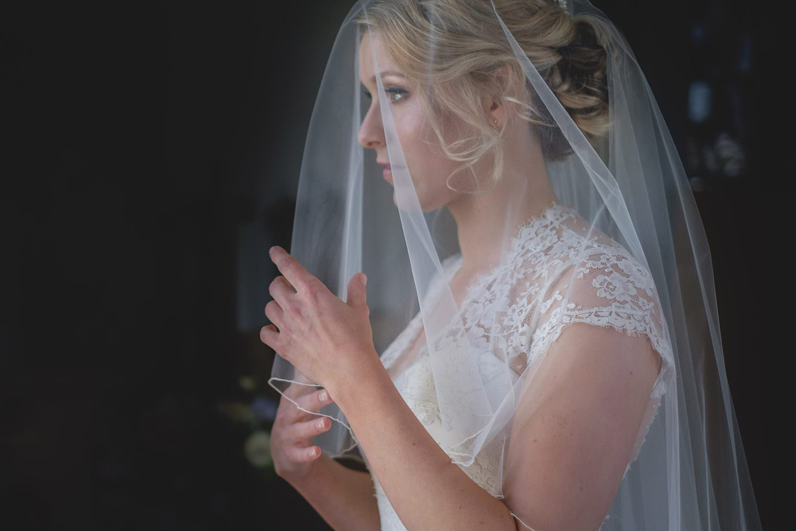 Elvetham Hotel Wedding Photographer
