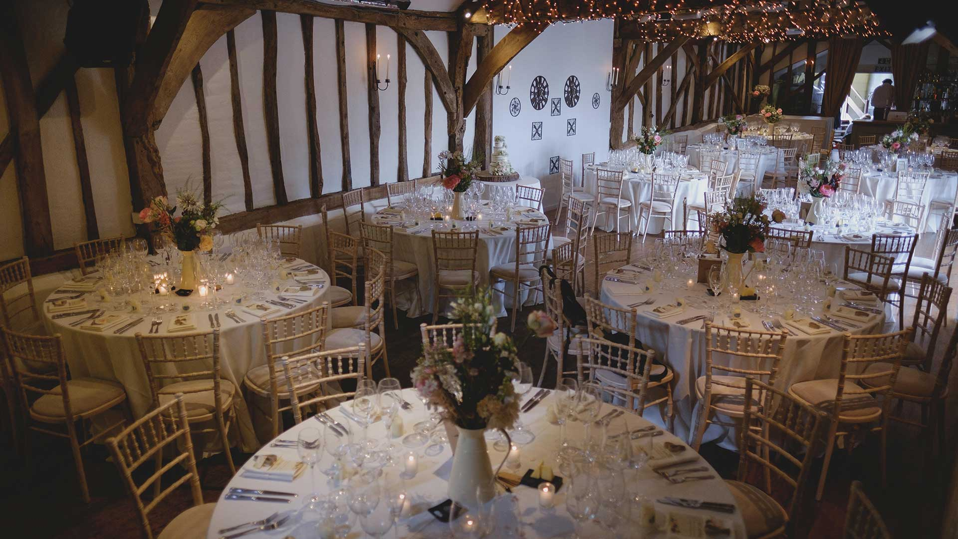 Old Luxters Barn Wedding Photographer Dorset Wedding