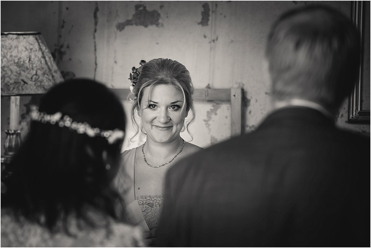 pythouse wedding photographers