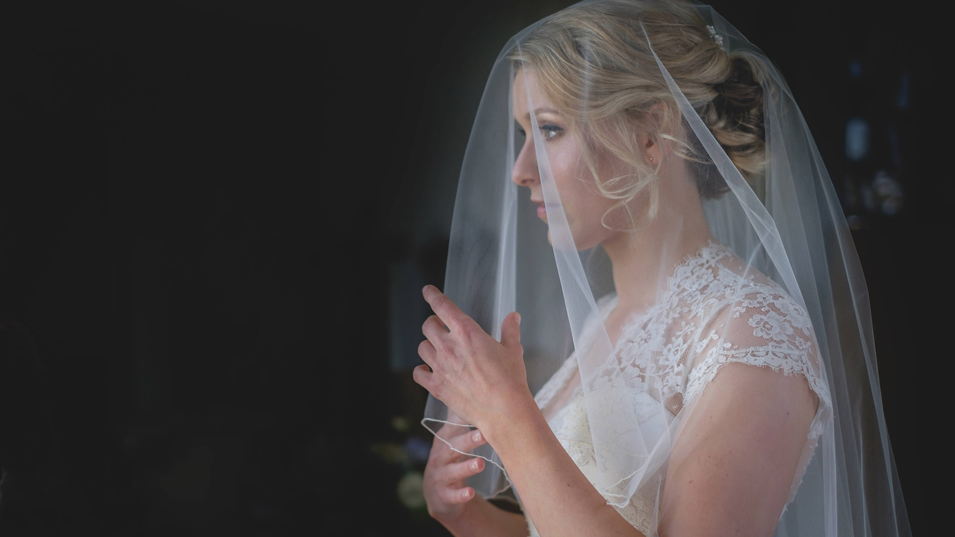 Axnoller Farm Wedding Photographer
