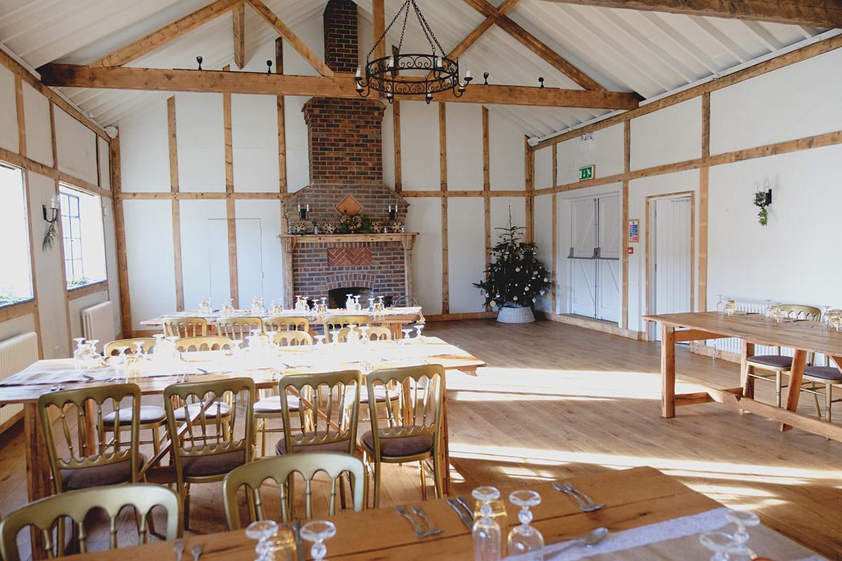 burley manor wedding photographer hampshire wedding
