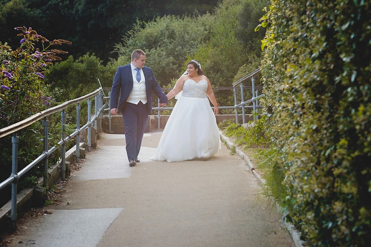 Lord Bute Wedding Photographers