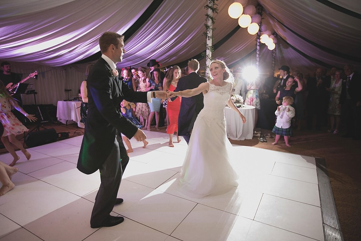 dorset marquee wedding photographer