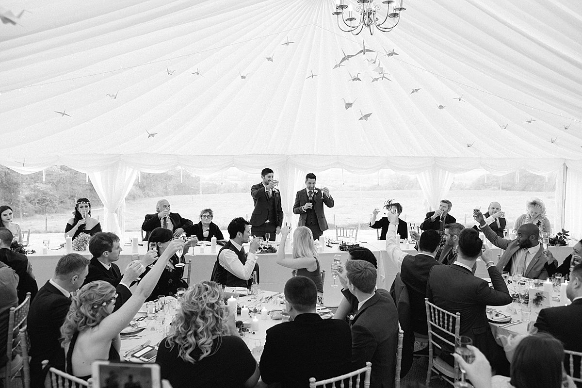 Lesley Waters Wedding Photographer