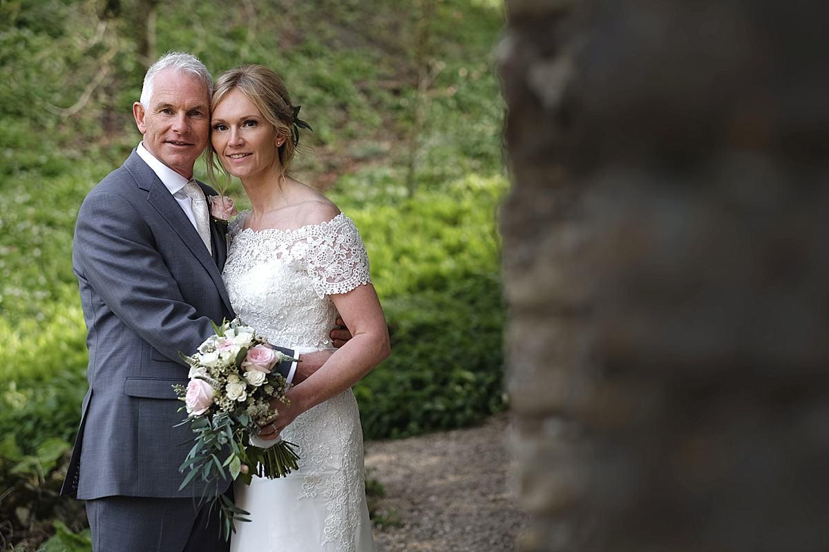 Ston Easton Wedding Photographers