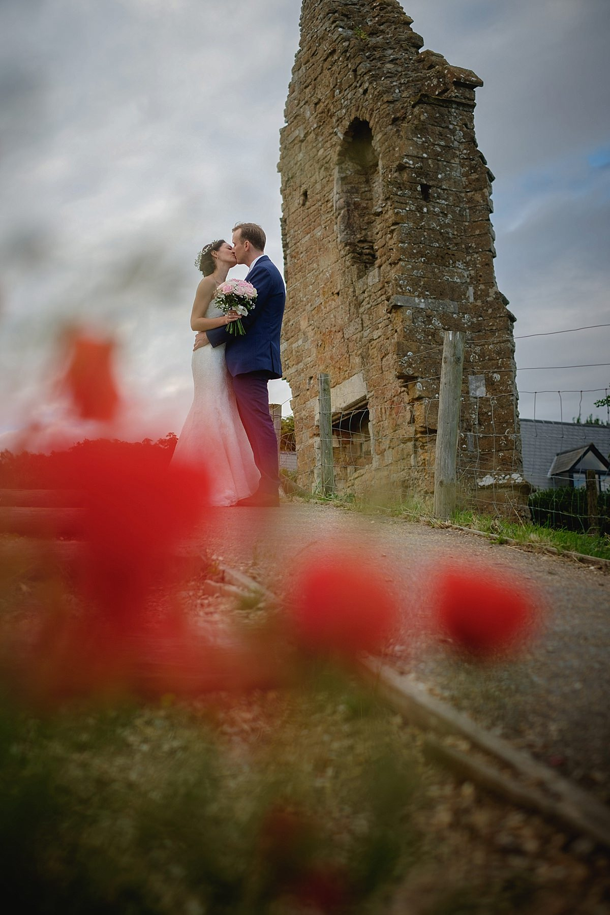Abbey House Wedding Photographers