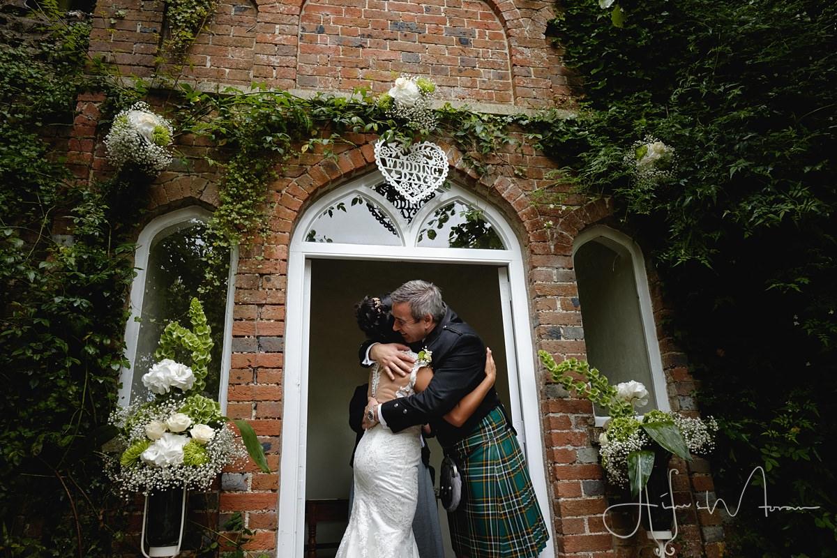 Plush Manor Wedding Photographer