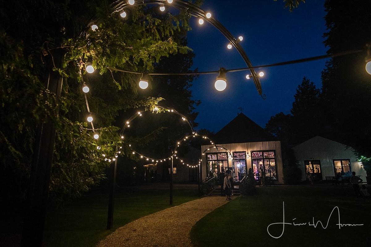 Wiltshire Wedding Photojournalist