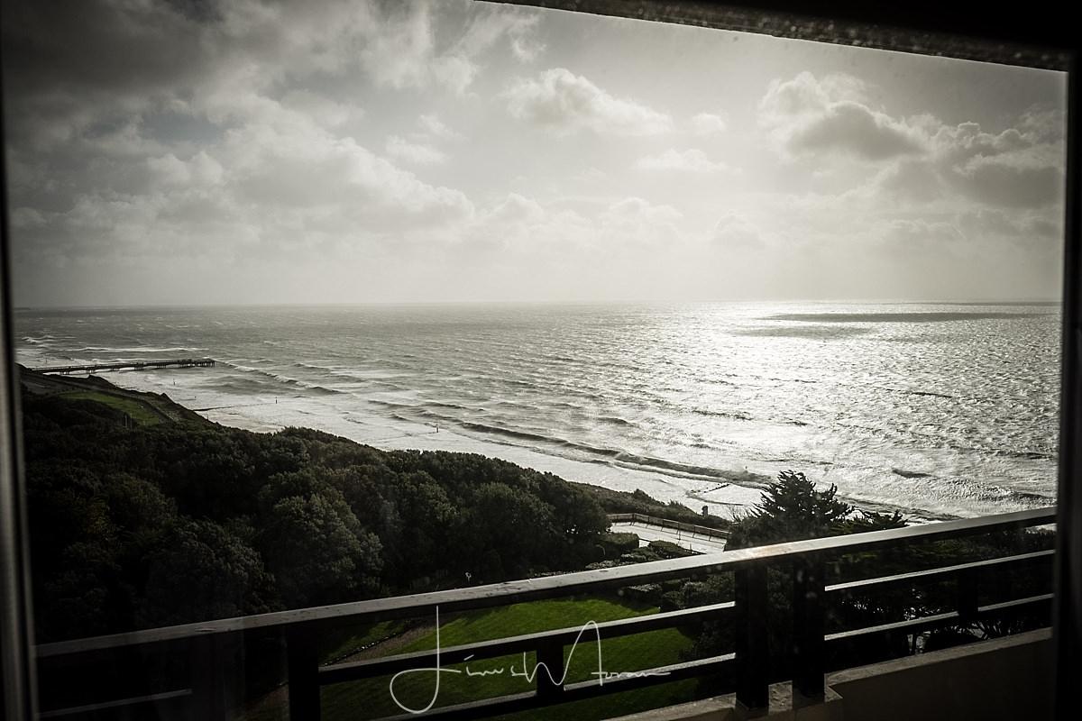 Wedding Photographer Bournemouth