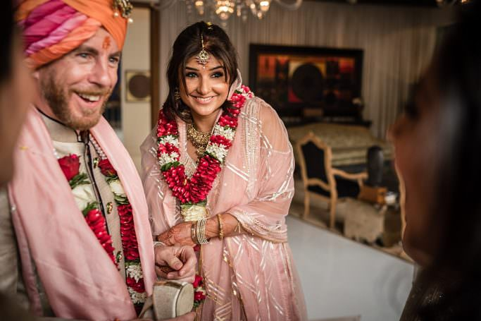 Wedding Photographer In Dorset Documentary Weddings