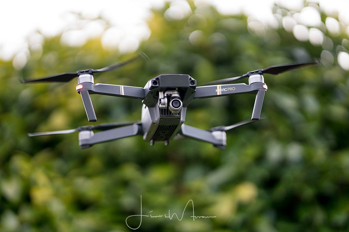 Drone Wedding Photography.Drone Wedding Photography What You Need To Know