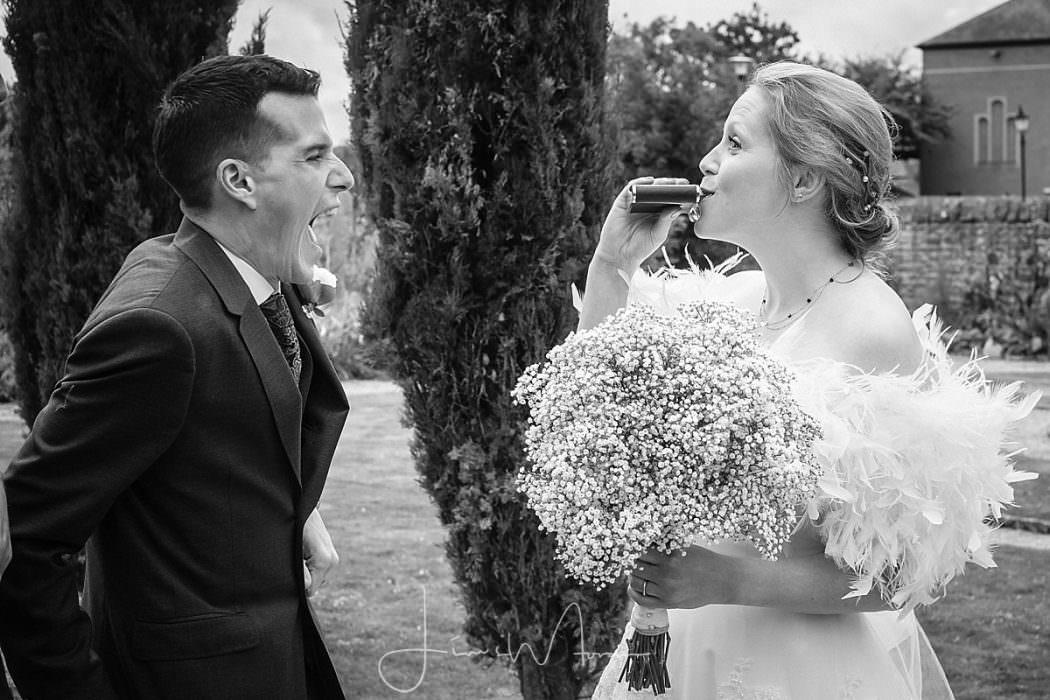 SHERBORNE WEDDING PHOTOGRAPHER