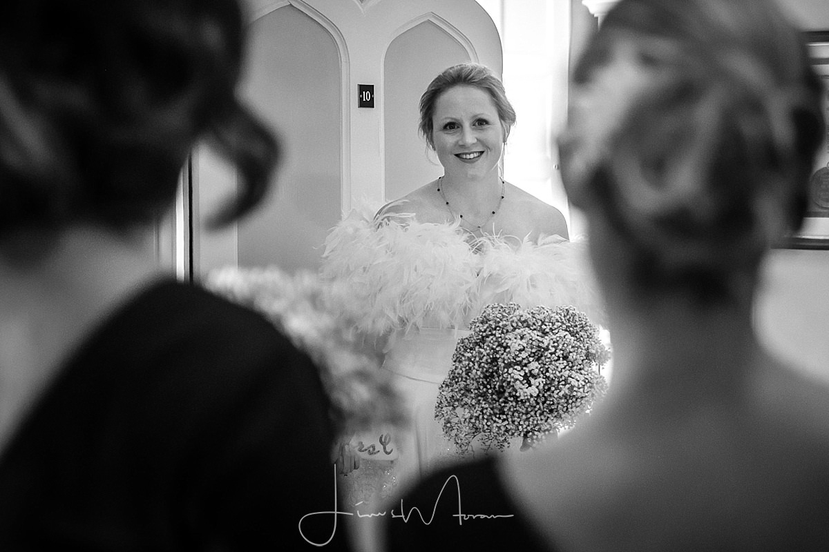 SHERBORNE WEDDING PHOTOGRAPHER