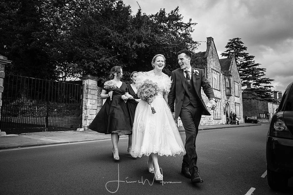 SHERBORNE REGISTRY OFFICE WEDDING PHOTOGRAPHER