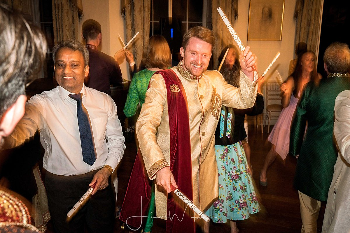 Indian Wedding photographer Somerset