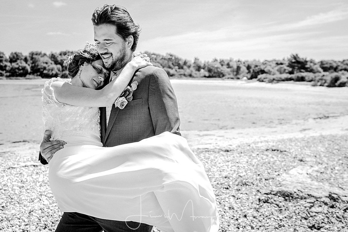 Best of Wedding Photrography