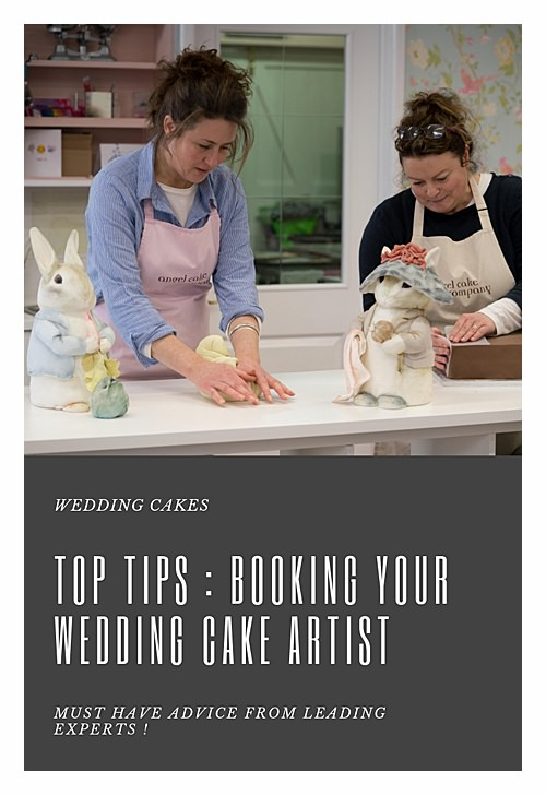 Booking your wedding cake artist_0001