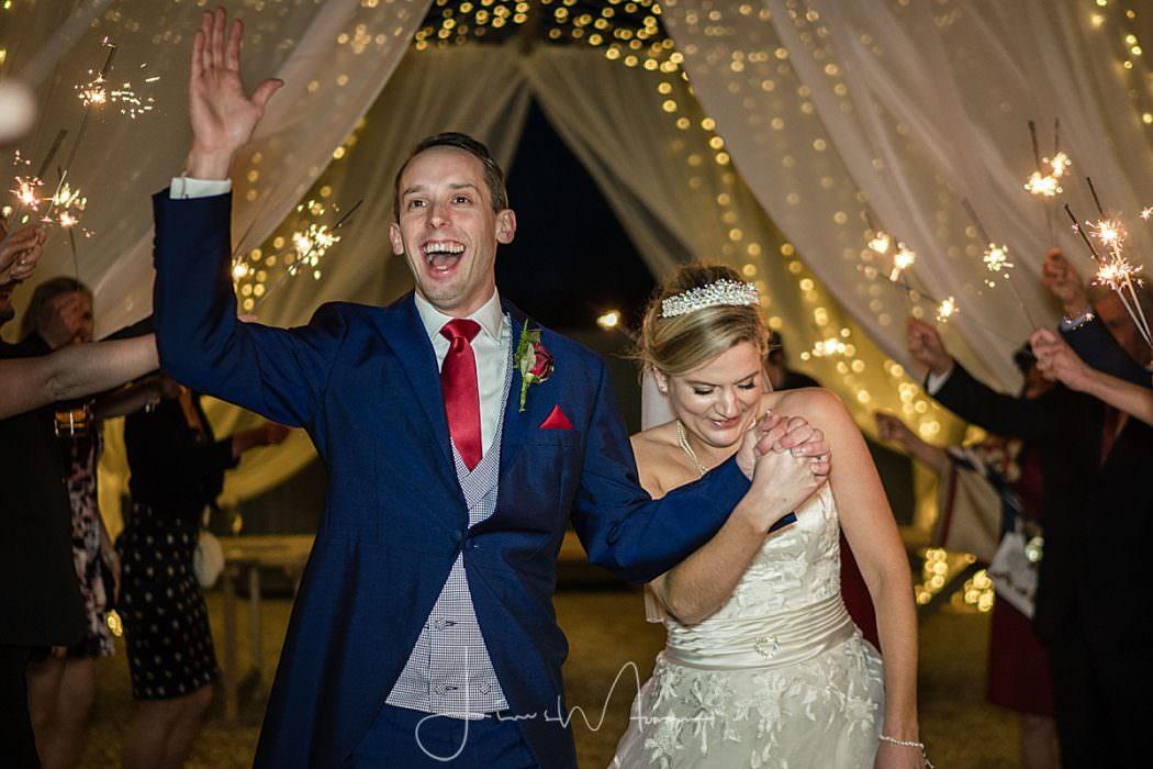 Axnoller Farm Wedding Photography