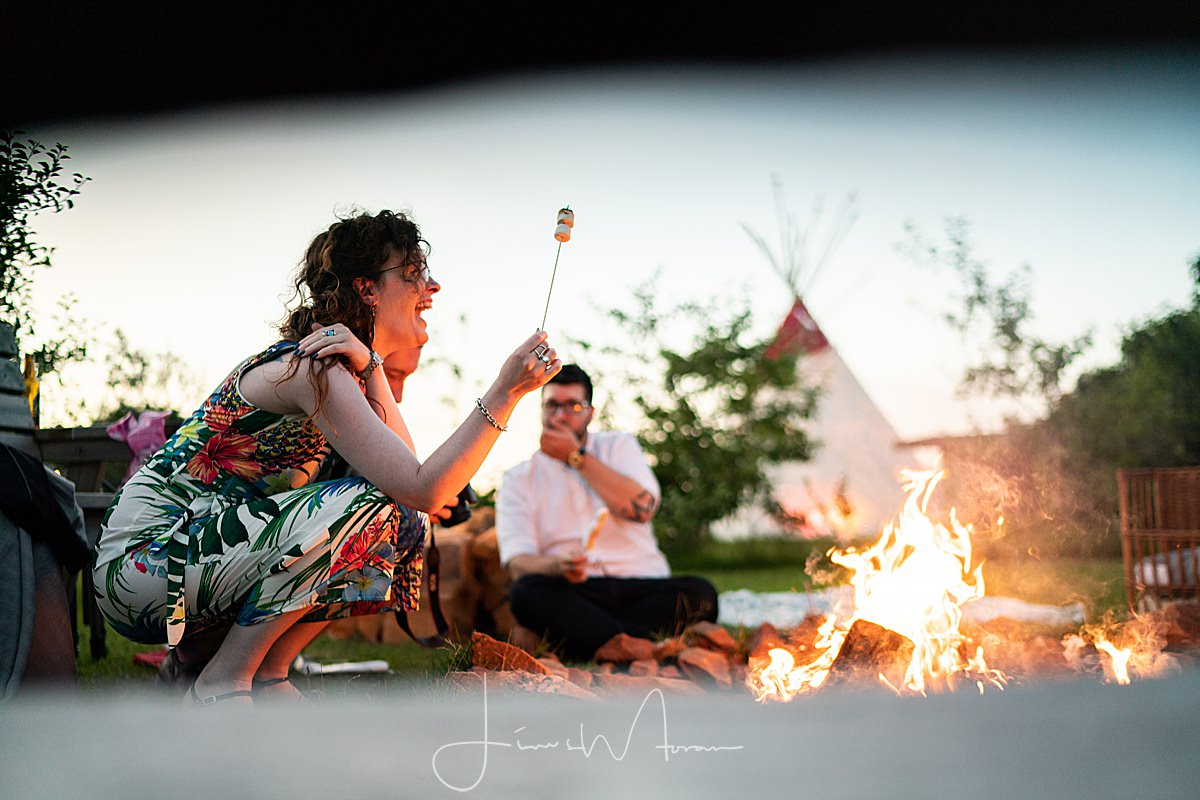 Cornish Tipi Wedding Photographer_0061